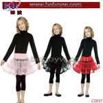 Party Gifts Dance Costume Dancewear Tutu Dance Wear