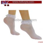 Advertising Gift Socks Cotton Women Socks Ankle Stockings