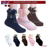 Party Items School Socks Anklets Ankle Socks Sports Socks