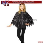 Child Cloth Halloween Costumes Yiwu Market Agent Shipment