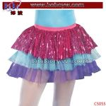Ballet Wear Dance Wear School Party Costumes Shipment