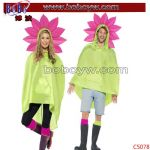 Halloween Costumes Raincoat Factory Shipping Agent