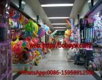 China Yiwu Sourcing Buying Purchasing Agent Party Supplies
