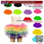 Halloween Costuems Dance Wear Tutu Girls Costume Skirt Party Dress Prom Dresses