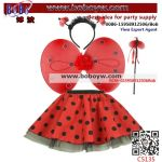 Party Dress Dance Wear Tutu Skirts Halloween Costumes Hen Party Supply