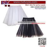 Party Costumes Dance Wear Tutu Skirts Halloween Costumes Hen Party Favors