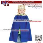 Wedding Party Favor Party Costumes Best Wholesale Party Supplies School Supplies