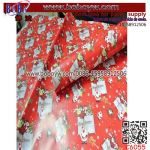 Gift Packing Wrapping Tissue Paper for Party Decoration