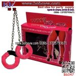 Valentine′ Gifts Novelty Craft Sexty Toy Adult Toys Love Gift Wedding Gifts (B6047)